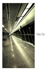 empty lines by sigpras