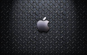 Industrial Apple by Stratification