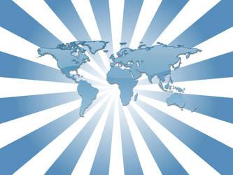 World Shine by Stratification