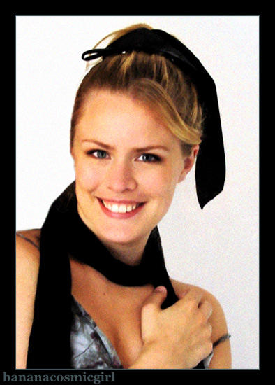 bananacosmicgirl's Profile Picture