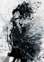 Loss of Identity by firetongue8