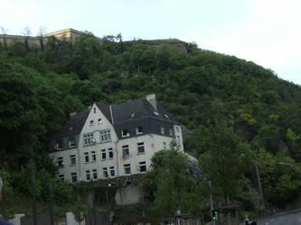 Koblenze by VickyFritz58