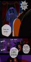 Saintseiya parodie 12 part 3 by Korin2b