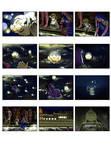 Goldies parodie special Shaka by Korin2b