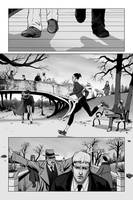PROPELLER-DialP for power- page13 by A-Muriel