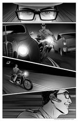 Propeller - chapter 4 -page 1 by A-Muriel