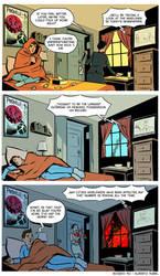 Apocalypse Flu by A-Muriel