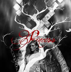 Princess by glsd546