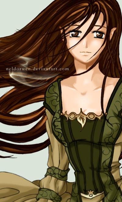 Neldorwen's Profile Picture