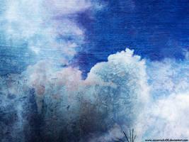 Grunge Sky by oscarrocks00