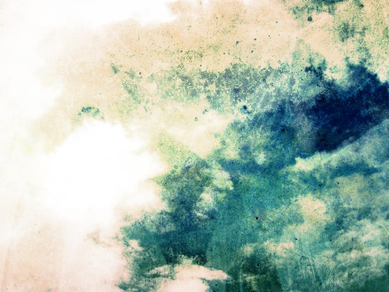 Disturbed Skies by oscarrocks00