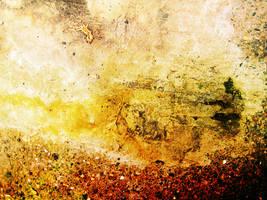 Volcano Aftermath TEXTURE by oscarrocks00