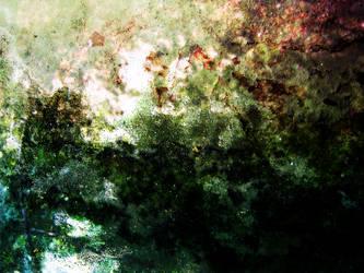 Random Texture by oscarrocks00