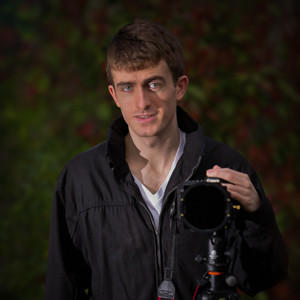 Mark-Fisher-Photos's Profile Picture