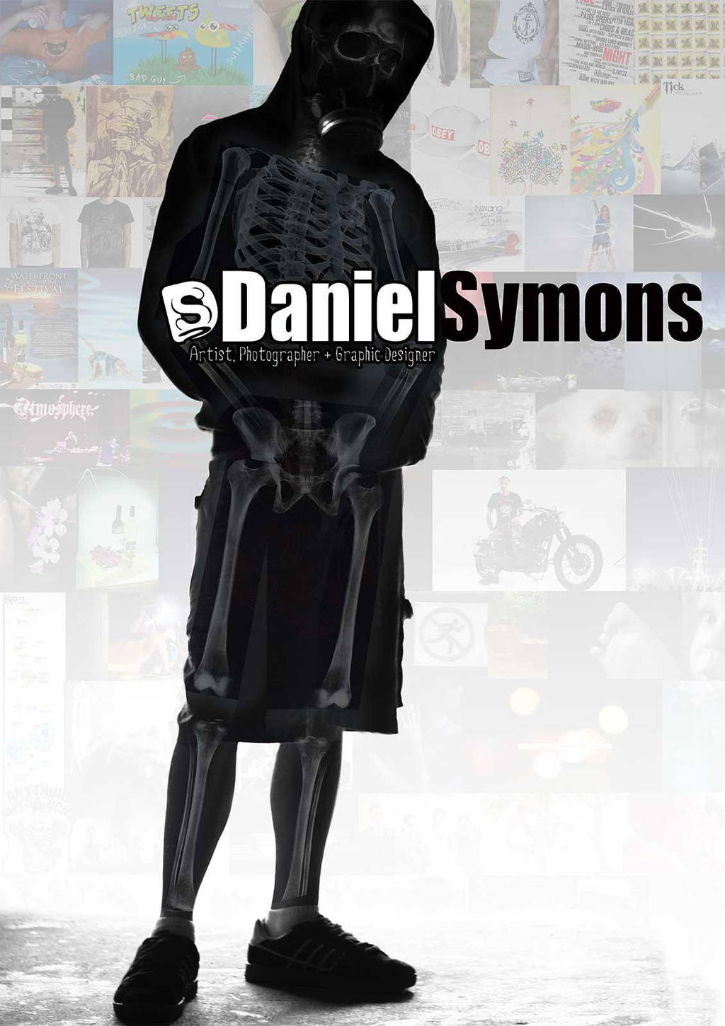 symons-photography's Profile Picture