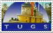 Tugs Stamp by Bladez636