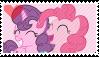 SugarPie [Stamp] by Iesbeans