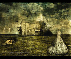 in my world by sinziana