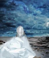 Moon Princess SOLO POR TU AMOR by sinziana