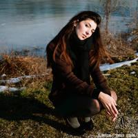 Ana Patricia I 2016. 7 by ivoturk