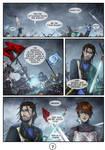 TCM 2: Volume 12 (pg 7) by LivingAliveCreator