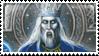Nox Arcana: Winter's Majesty by MonochromeReflection