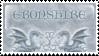 Nox Arcana: Ebonshire by MonochromeReflection