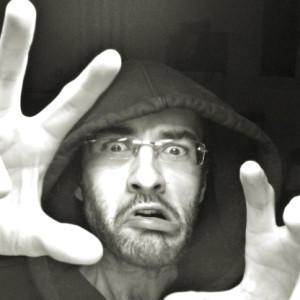 FERO-lab's Profile Picture