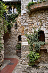Eze2 by Wendybell80