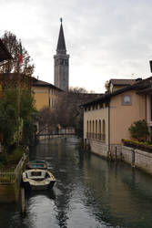 Sacile by Wendybell80