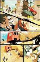 page1SF by WyntonRed
