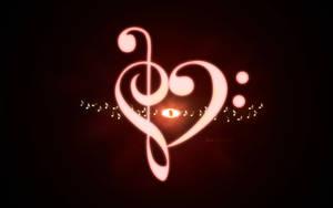 Music by CharlieYJH