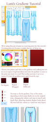 SSMU gradient tutorial for Paint.net by TheLamianArtist