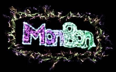 MonBon by MonBon16