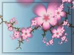 Sakura by Annissina