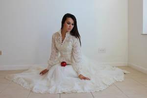 Snow White Stock 13 by Queens-Revenge