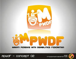 MPWDF - Concept Two by jovincent