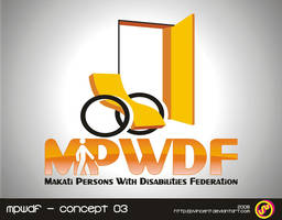 MPWDF - Concept Three by jovincent