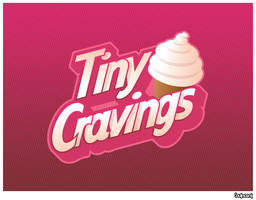 Tiny Cravings by jovincent