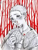Eleven by NilaKrisper