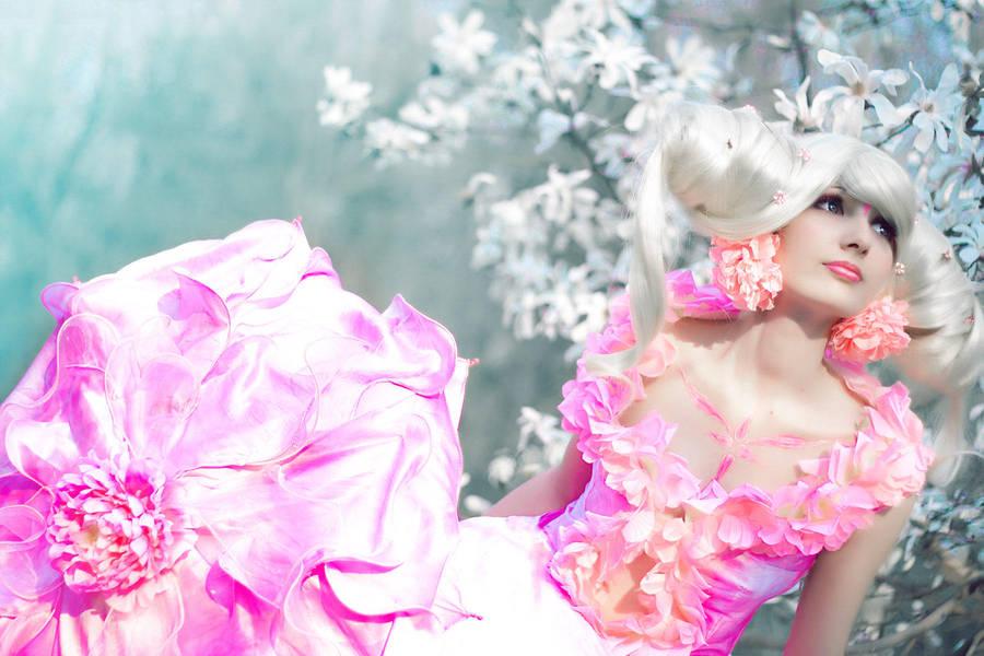 bellatrixaiden's Profile Picture