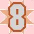 Halo reach emblem by humakabula1