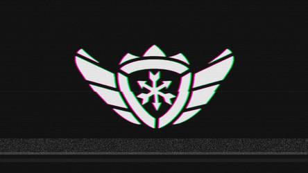 VCR style wallpaper by humakabula1