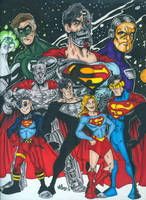 REIGN of the SUPERMEN by vibog-3
