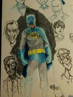 BATMAN SKETCH by vibog-3