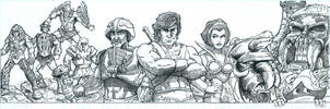 Masters of the Universe by vibog-3
