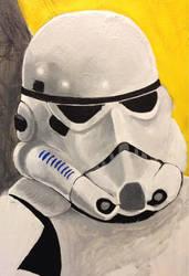 Stormtrooper by vibog-3