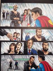 Superman 2 by vibog-3
