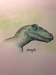 Dino by vibog-3