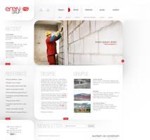 erengrup_web by GoPurifyYourself